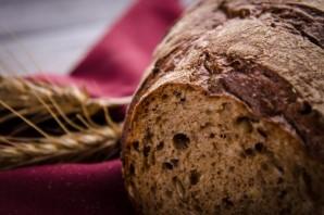 Чи корисний хліб?