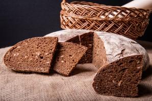 Хліб Добрий Зерновий